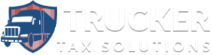 Trucker Tax Solutions