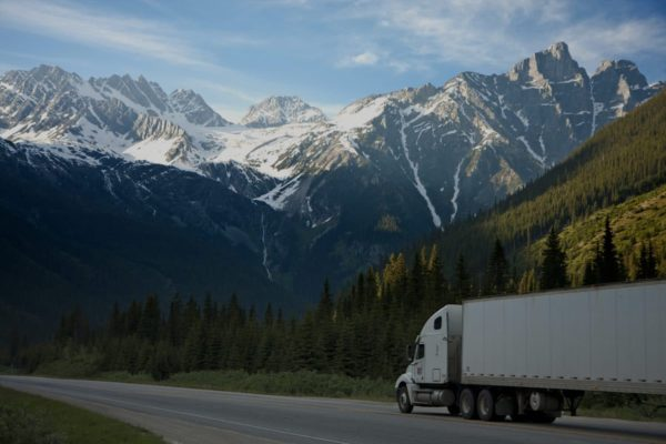 How Truckers Can Reduce Their Taxes by +50%